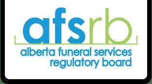 afsrb-logo